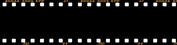 eastman kodak quality and its implementation in the firm The company as then known as eastman kodak company  product has its quality  that explain the success and failure of kodak, its.