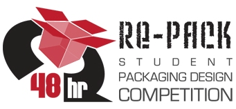 48Hrs_Repack_Logo