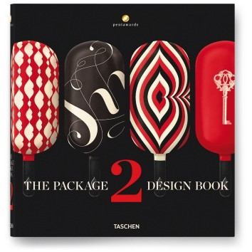 The-Package-Design-Book-2-Pentawards-Taschen