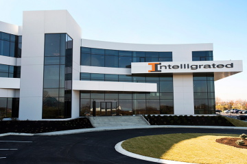 Intelligrated Headquarters