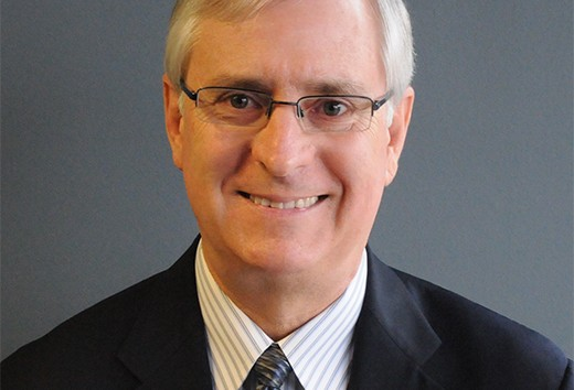 Randy Spahr, Business Director, Arpac Group L.P.