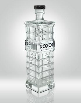 Roxor Gin 1
