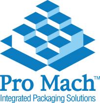 promach-logo