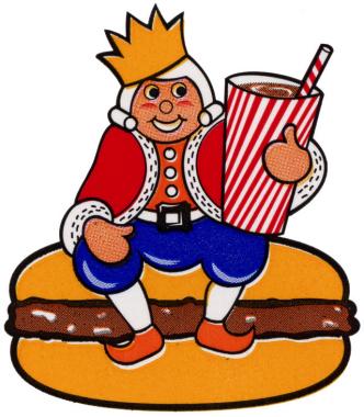 king hortons burger king amp tim hortons merge canadian