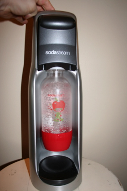 SodaStream2