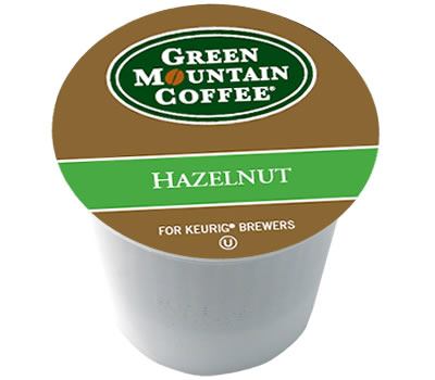 Keurig Faces Lawsuit Over Coffee And Tea Pods Canadian