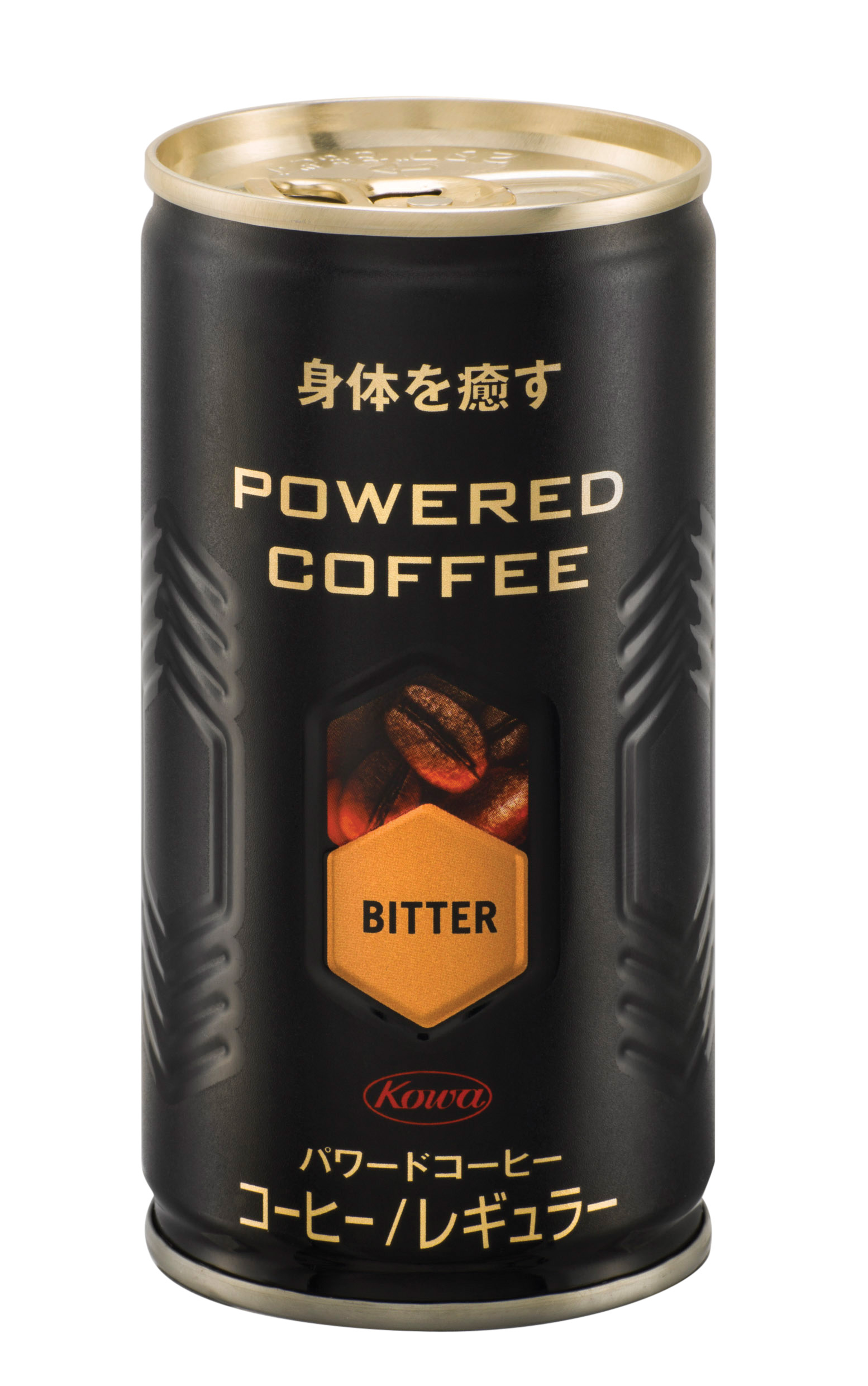 Japan 39 s daiwa wins can of the year award canadian packaging - What are coffee cans made of ...