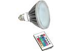 1 - LED18W-PAR38-RGB