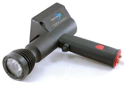 3 -  RL-85-3W1-UV405