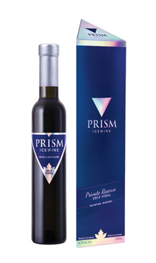 Checkout PRISM packaging2