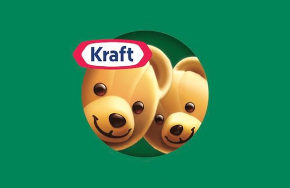 Kraft KPB_Presentation_2014-8