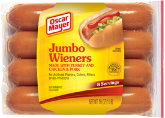 Oscar Mayer Leaner 143407 as well 42679 Best Worst Cars Youve Ever Owned additionally Derek Jeter Minka Kelly Dating Again Photos n 1180029 in addition 2010 09 01 archive further Pringles Flavour Creator. on oscar mayer dogs 100