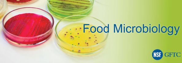 Mitigate your food risk - Canadian Packaging