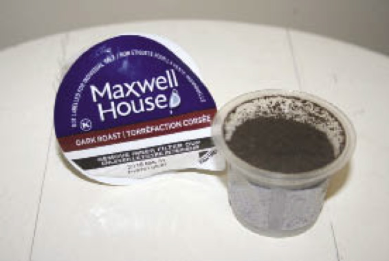 CO Maxwell House 2_opt