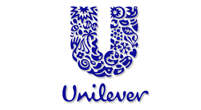 unilever external market factors Unilever and its supply chain:  they are also the global market leader in mass skin care and deodorants, and have very strong positions  several factors .