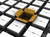 OpenBox iStock