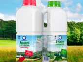 WorldPressOnline_rpc-promens-consumer-nordics-has-developed-a-one-litre-milk-bottle-made-entirely-from-a-non-oil-based-bio-polymer-produced-from-sugar-cane