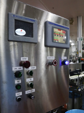 Ice cream filler and capper systems designed and manufactured by Huhtamaki are considered to be among the very best in the global ice cream and frozen treats industry.