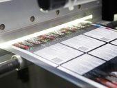 digitalprinting1