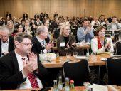 2015europeanbioplasticsconference