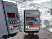 boschrexrothfc3600variablefrequencydrive