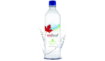 target market for bottled water in canada Ibisworld industry report 31212ca breweries in manufacturers often operate in the market for bottled water production 31211bca bottled water production in canada.