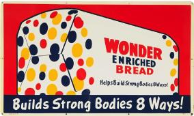 Wonderbread_vintage_sign.114805