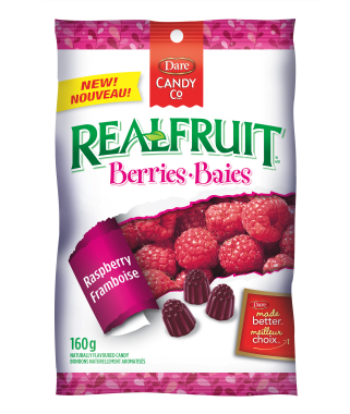20650_RealFruit_Berries_Raspberry_160g_SA300