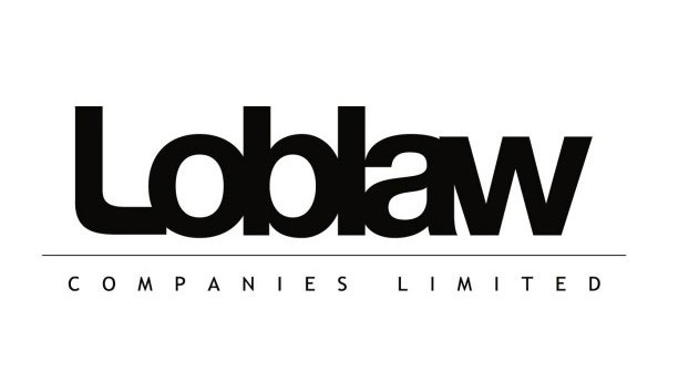 """loblaws business strategy Ltd has completed a strategic review of its """"gas bar"""" operations  loblaw's  move to sell its fuel business would be at odds with competitors,."""