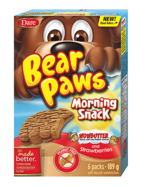 00172_BearPaws_MorningSnack_Wowbutter_189g_SA300-ENG_lores
