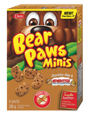 00496_BearPaws_Minis_Wowbutter_210g_SA300-ENG_lores