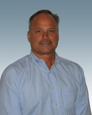Dave Favret, Harpak-ULMA