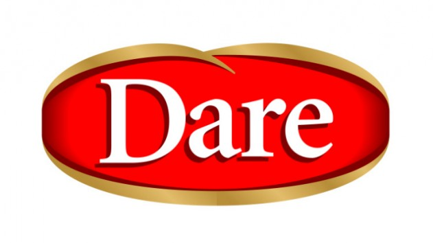 Dare Foods Kitchener