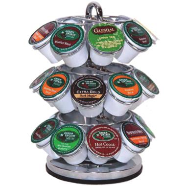 EcoPack Keurig-K-Cup-Carousel-27-count__67758_zoom