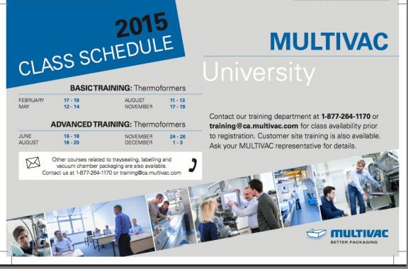 Multivac University
