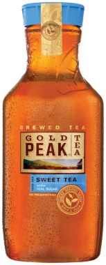 gold_peak_chilled_sweet
