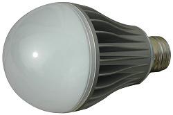 4 - LED-A19-10-E26