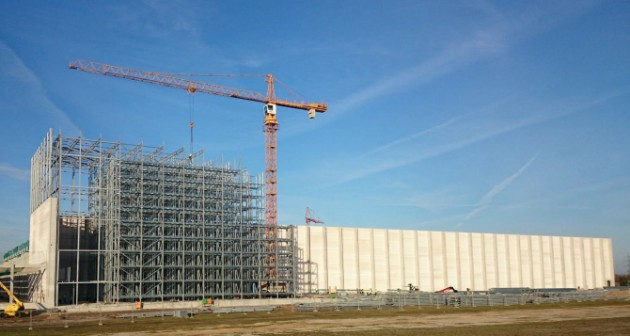 WorldPressOnline_image-3-building-progress-new-construction-schur-pack-germany