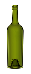 The Claret Regal Stelvin from Ardagh Group, Glass – North America, a division of Ardagh Group.