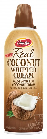 Gay-Lea_Coconut-Whipped-Cream_ENG_225g (2)
