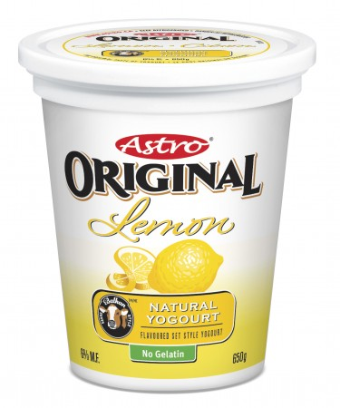 Original_Lemon_650g_eng