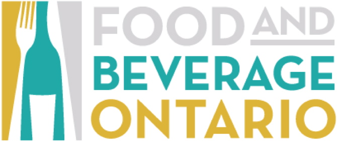 beverage food industry ontario innovation grocery conference wars success fbo navigating road agm colour let distribution packaging member become