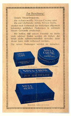 WorldPressOnline_retailer-information-sheet-from-1925