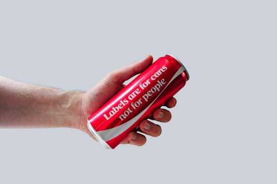 coke-no-label-03