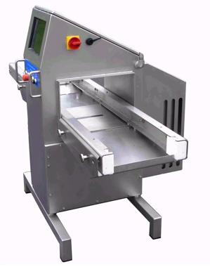 Novus X-Ray machine ccpx pack.