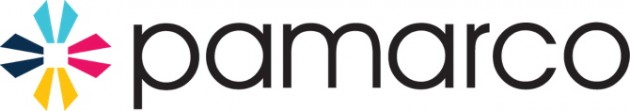 pamarco_logo_full-color_CMYK