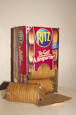 CO Ritz IMG_7493_opt