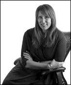 Linda Bracanovich Managing Director Anthem San Francisco