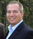 David Deagle