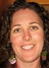 Shannon Kaupp